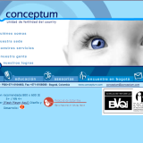 websiteConceptum00