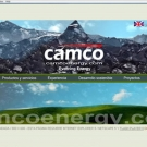 05CamcoOld