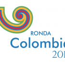 23RondaColombia2014