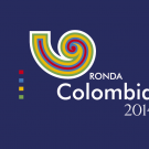23RondaColombia20141
