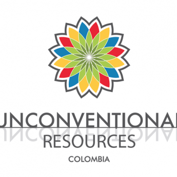 24UnconventionalResources