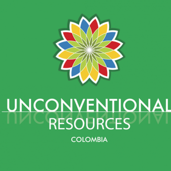 24UnconventionalResources1