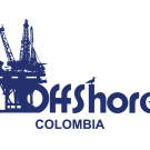 25OffshoreColombia