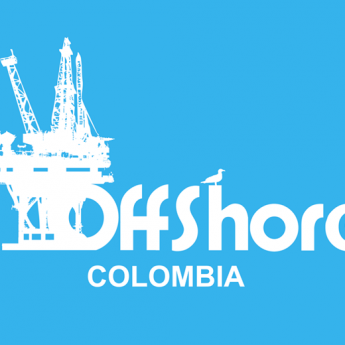 25OffshoreColombia1