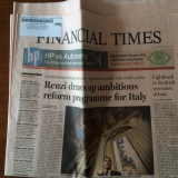 FinancialTimes00