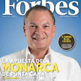 Forbes00