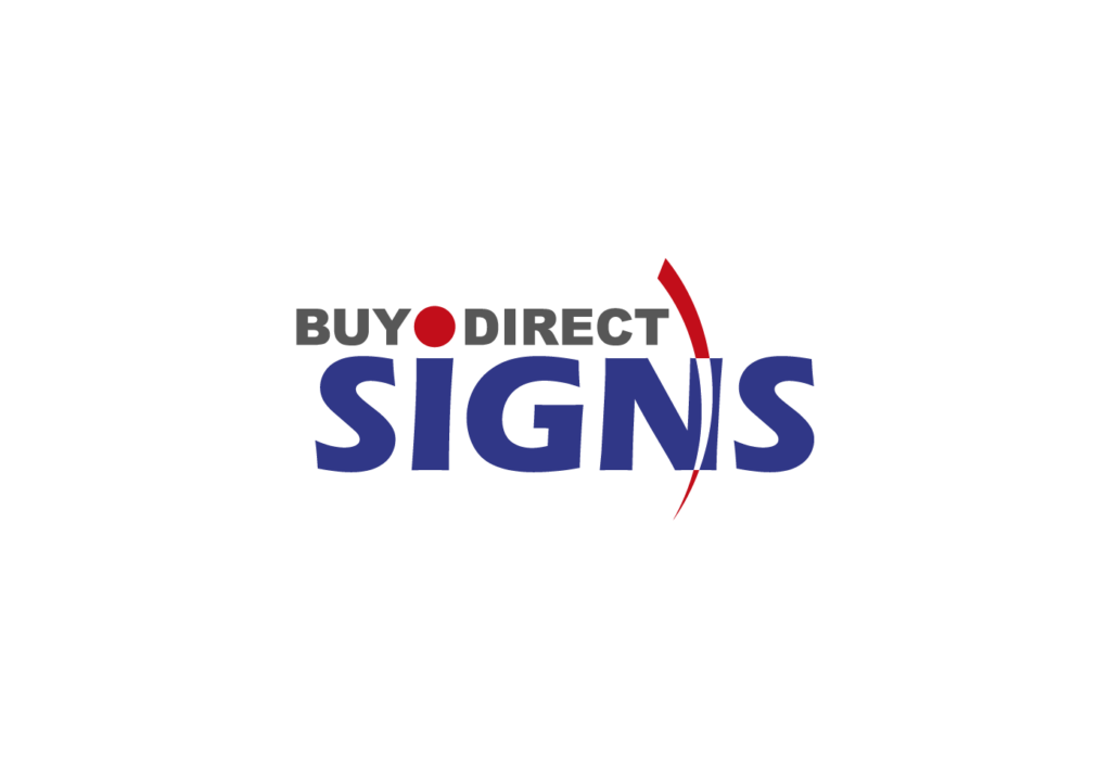 Buy Direct Signs