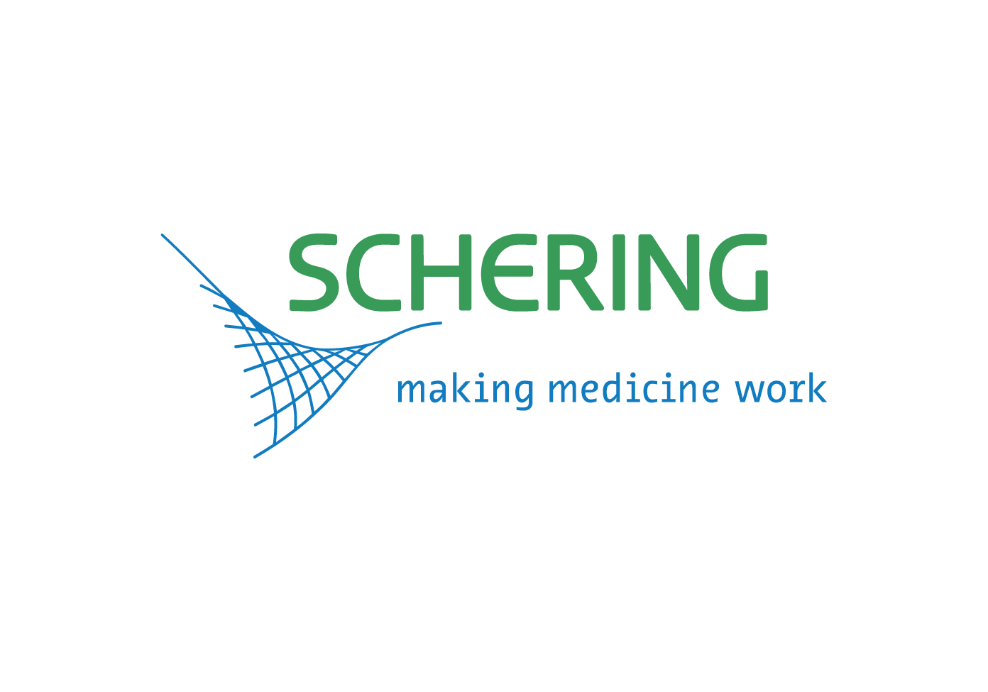 Laboratorios Schering