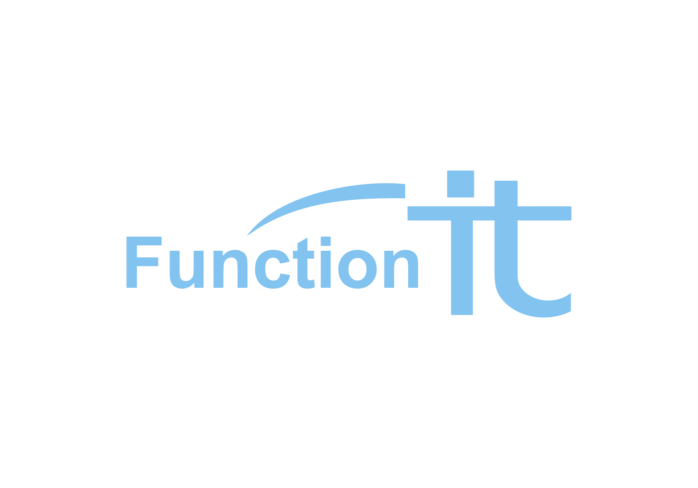 Function IT