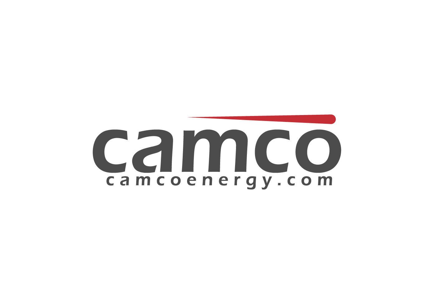Camco Energy